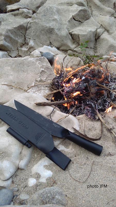 couteau-survie